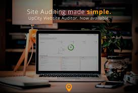 Website Auditor 4.39.1 Crack  With License Coad Free Download 2019