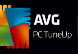 AVG PC TuneUp 19.1.1209.0 Crack With License Coad Free Download 2019