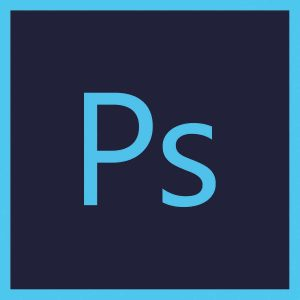 photoshop-crack-serial