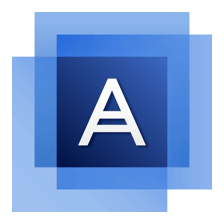 acronis-true-image-crack