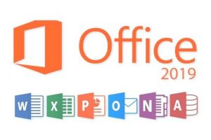 Microsoft Office Product Key Crack