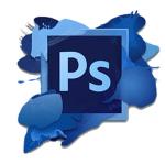 Adobe Photoshop CC 2022 Crack 22.5.1.441 Keygen Download {Win/Mac}